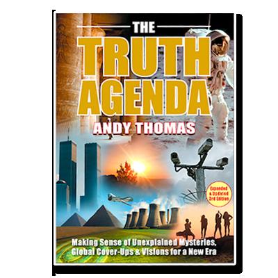Truth Agenda