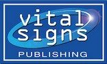 Vital Signs Publishing
